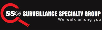 Surveillance-Specialty-Group